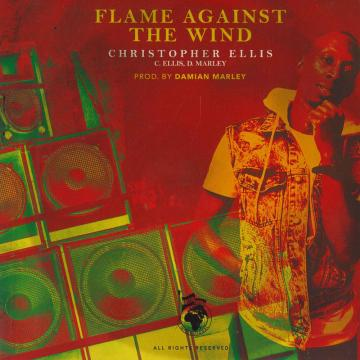 Flame Against The Wind / Still Go A Dance