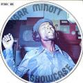 Sugar Minott - Sugar Minott Showcase