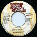 Morgan Heritage - Live Up