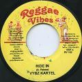 Vybz Kartel - Ride In (Reggae Vibes)