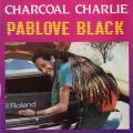 Pablove Black - Charcoal Charlie (Tamoki Wambesi UK)