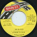 Junior Tucker - Joe Blinds (Main Street)