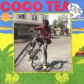 Cocoa Tea - Coco Tea: Weh Dem A Go Do.... Can't Stop