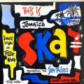 Various - This Is Jamaica Ska