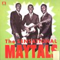 Toots & The Maytals - Sensational Maytals