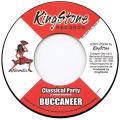 Buccaneer - Classical Party (Kingstone EU)