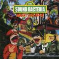 Mighty Jam Rock - Sound Bacteria #11