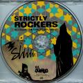 Shhhhh - Strictly Rockers Re: Chapter 32: Ritomo del baile futuro