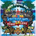Rory (for Stone Love) - Stone Love AnSWeR Mix: New School Mix
