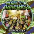 Independent Sound - Road To Dancehall #22