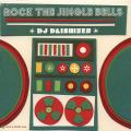 DJ Daishizen - Rock The Jingel Bells