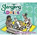 PART2STYLE SOUND - Sleng Teng Addict