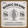 Bionic Skank - 70's Selection Volume 1: Roots Reggae