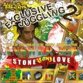 Rory (for Stone Love) - Stone Love AnSWeR Mix: Exclusive Juggling 2