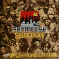 Rio (King Life Star) - Penthouse Selection