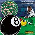 Burn Down - Burn Down Mix 8