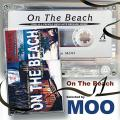 Moofire - On The Beach Mix Volume 1 (2CD-R)