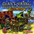 Giant Swing - Giant Swing Anthem Collection All Dub Plate Best Mix