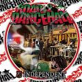 Independent Sound - Road To Dancehall #28