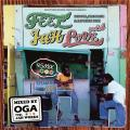 Jah Works Sound System (Oga) - Feel Jah Love Volume 4: Roots, Culture & Lovers Mix