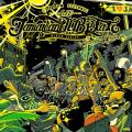 Rodem Cyclone - Rodem Cyclone All Jamaican Dub Plate Mix Series: My Sound Anthem