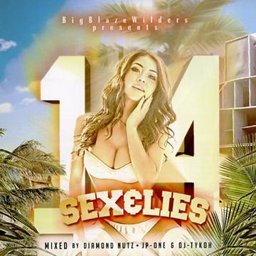 Sex & Lies 14
