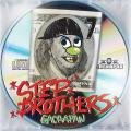 Gachapan - Step Brothers Mix 7