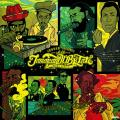 Rodem Cyclone - Rodem Cyclone All Jamaican Dub Plate Mix Series: Legendary Foundation