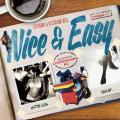 KC from Chomoranma - Nice & Easy Volume 13: Lovers & Culture Mix