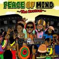 Jackey (from Emperor) - Peace Of Mind: The Revival