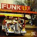 Wataru (King Life Star) - Funk U Volume 2
