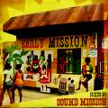 Sound Mission - Early Mission Volume 2