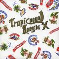 MURO - Tropical Boogie 10