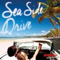 Sound Energy - Sea Side Drive