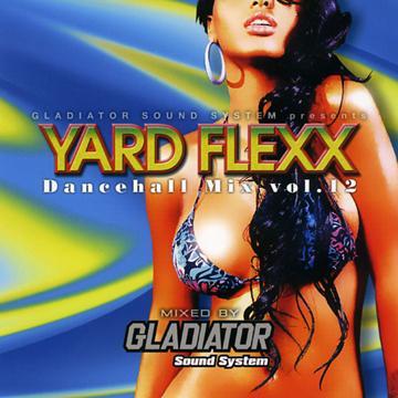 Yard Flexx Volume 12