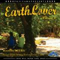 Acura (From Fujiyama) - Earth Lover Volume 11