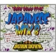 Burn Down - Burn Down Style Japanese Mix 8