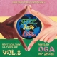 Jah Works Sound System (Oga) - Feel Jah Love Volume 8