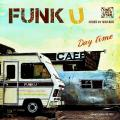 Wataru (King Life Star) - Funk U: Day Time & Night Time (2 CD)
