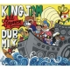King Jam - King Jam All Japanese Dub Mix