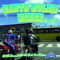 Acura (From Fujiyama) - Earth Ruler Mixxx Volume 22