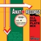 Hot Cozzy - Amato Recordz All Dub Plate Mix