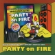 Simpson - Party On Fire 6
