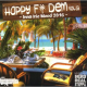 Hero Real Steppa (Human Crest) - Happy Fi Dem Volume 13: Inna Irie Mood 2016