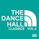 RED from Rising Sun - Dance Hall Classics Volume 4