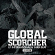 LP International, Yard Beat - Global Scorcher (2CD)