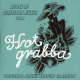 Hot Grabba, TK - Roots Of Jamaican Music Volume 3