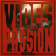 Sound Energy - Vibes And Passion
