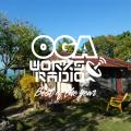 Jah Works Sound System (Oga) - Oga Works Radio Mix Volume 3: Best Of The Year