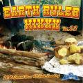 Acura (From Fujiyama) - Earth Ruler Mixxx Volume 23